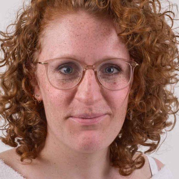 Portretfoto maken of zakelijke portretfoto, zakelijke foto