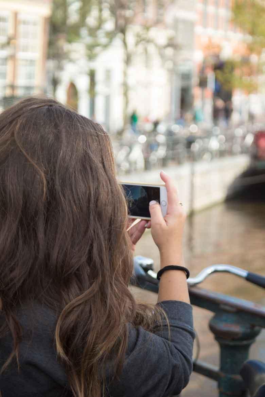 lifestyle fotografie, fotoreportage maken, straatfotografie