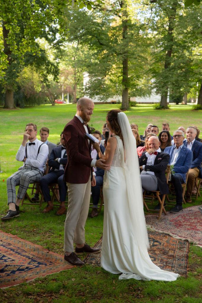 Bruiloft reportage, bruiloft fotografie, fotograaf bruiloft
